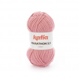 MARATHON 3,5 - ROSA PALO (42)