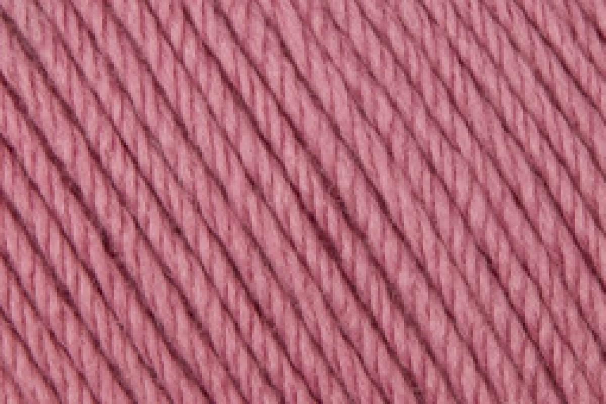 MERINO CLASSIC von Katia 26 240 m Wolle MAQUILLAJE - 100 g // ca