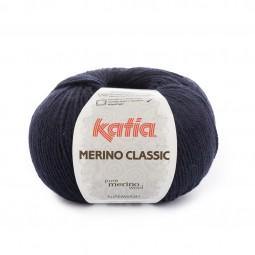 MERINO CLASSIC - MARINO (5)