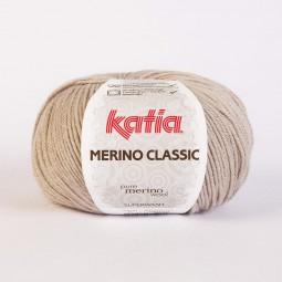 MERINO CLASSIC - RATA (9)