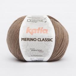 MERINO CLASSIC - VISÓN (68)