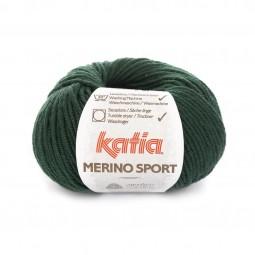 MERINO SPORT - BOTELLA (54)