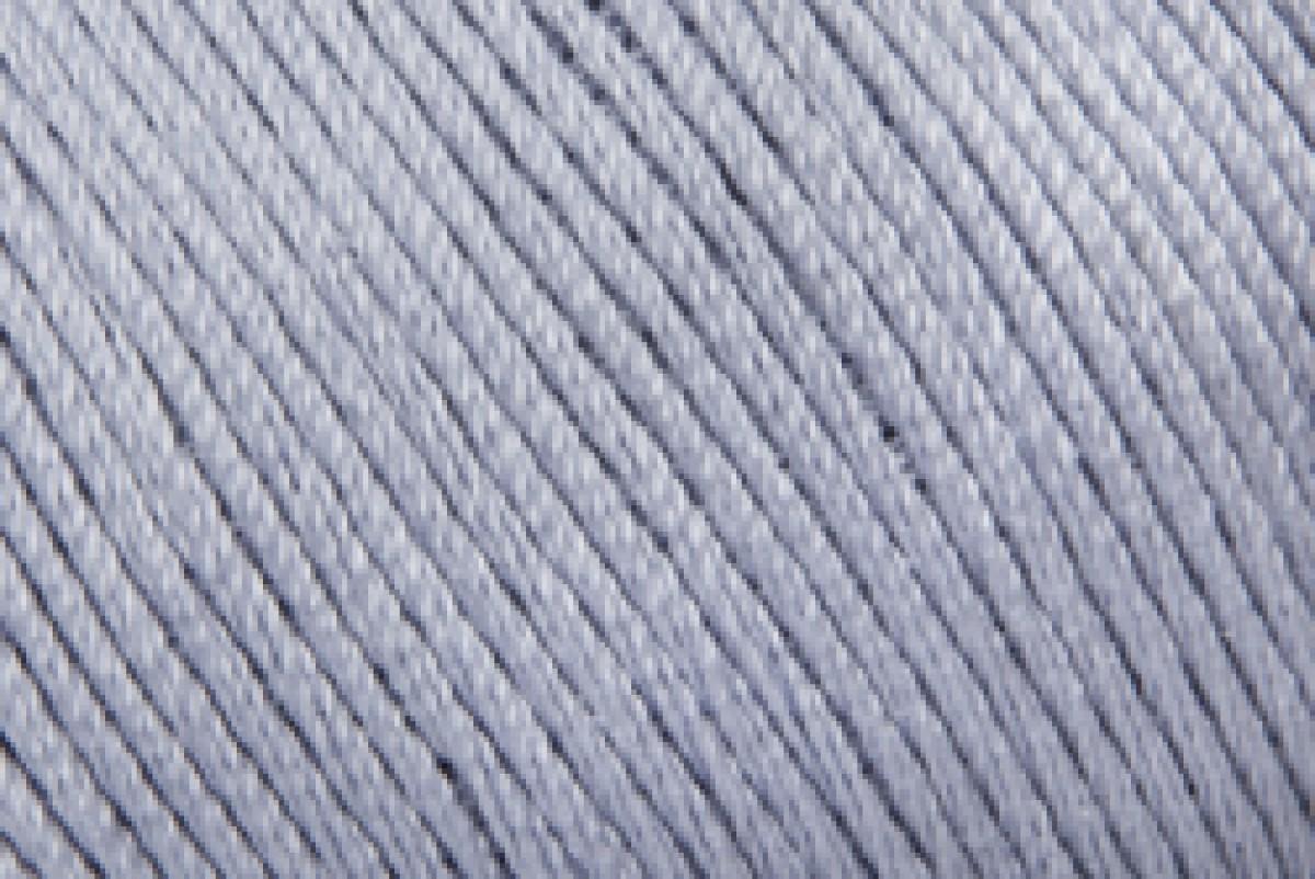 37 LIMÓN - 50 g // ca 170 m Wolle MONACO BABY von Katia