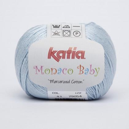 MONACO BABY - CELESTE BEBÉ (43)