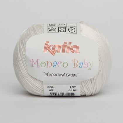 MONACO BABY - CRUDO (3)