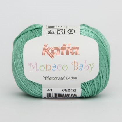MONACO BABY - MENTA (41)