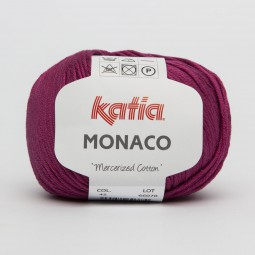 MONACO - CARDENAL (45)