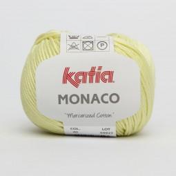 MONACO - POLLITO (40)