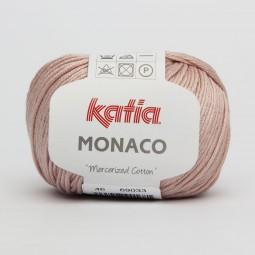 MONACO - ROSA PALO (46)