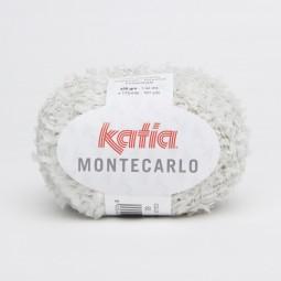 MONTECARLO - BEIGE (63)