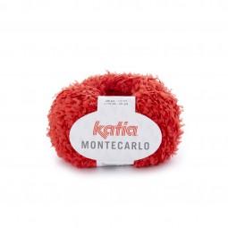 MONTECARLO - ROJO (67)