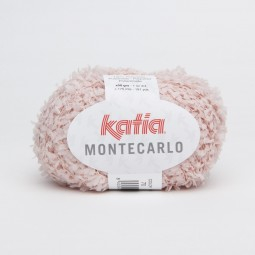 MONTECARLO - ROSA MAQUILLAJE (70)