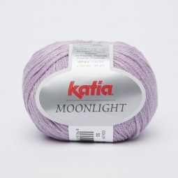 MOONLIGHT - MALVA (50)