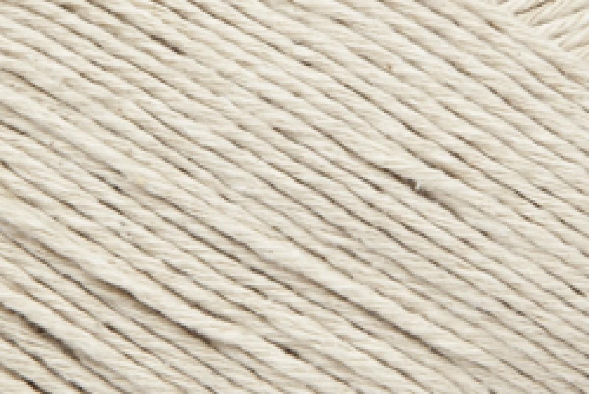 250 m Wolle - 100 g // ca GRIS MEDIO 73 NEW CANCUN von Katia