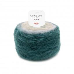 NINFA - CONCEPT - CANARD/ ROSA/ BEIGE (201)
