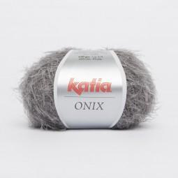 ONIX - GRIS MEDIO (76)