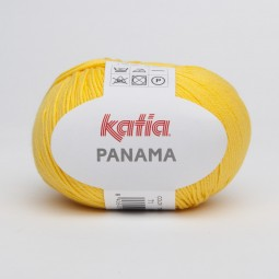 PANAMA - AMARILLO (71)