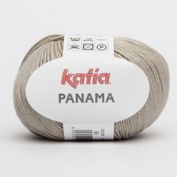 PANAMA - BEIGE (56)