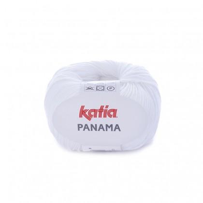 PANAMA - BLANCO (1)