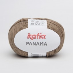 PANAMA - CAMEL (68)