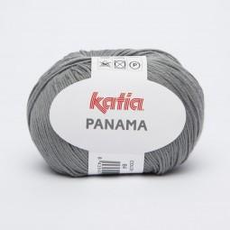 PANAMA - GRIS (64)