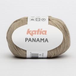 PANAMA - LINO (55)