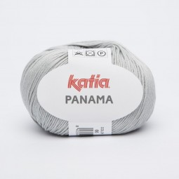PANAMA - PERLA (66)