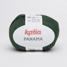 PANAMA - VERDE BOTELLA (69)