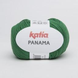 PANAMA - VERDE LORO (70)
