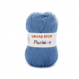 PERLÉ-5 - LANAS STOP - OXFORD (13)