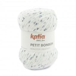 PETIT BONBON - AZULES/ GRIS (101)