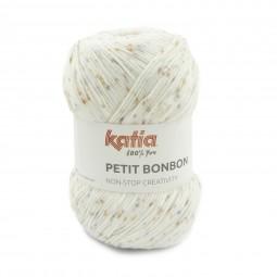 PETIT BONBON - ROSAS/ MAQUILLAJES (100)