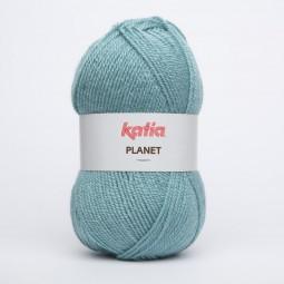 PLANET - AGUA (4000)