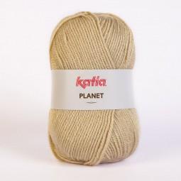 PLANET - BEIGE (3961)