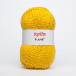 PLANET - LIMÓN (4001)