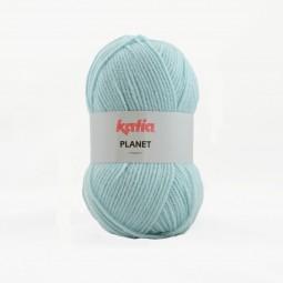 PLANET - VERDE AGUA (4005)