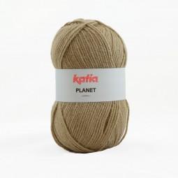 PLANET - VISÓN (4003)