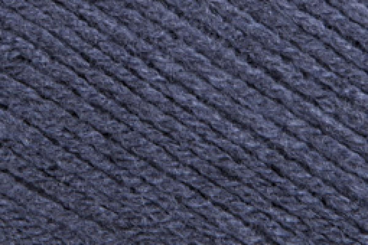 - 50 g // ca AZUL 3204 PROMO-FIN von Katia 170 m Wolle