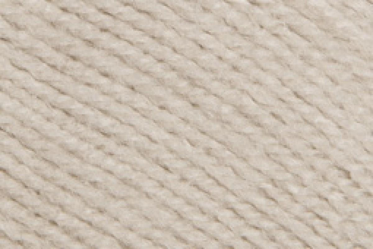 PROMO-FIN von Katia 572 170 m Wolle - 50 g // ca GRIS CLARO