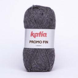PROMO-FIN - GRIS MEDIO (812)
