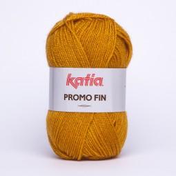 PROMO-FIN - MOSTAZA (839)