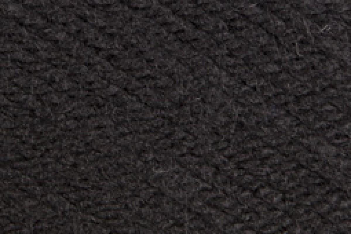 839 170 m Wolle PROMO-FIN von Katia MOSTAZA - 50 g // ca