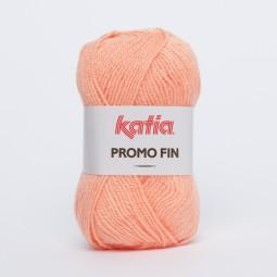 PROMO-FIN - SALMÓN (858)