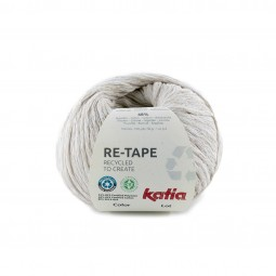 RE-TAPE - BEIGE (201)