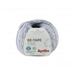 RE-TAPE - GRIS (202)