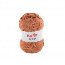 SAIGON - TEJA CLARO (41)