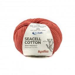 SEACELL COTTON - TEJA (116)