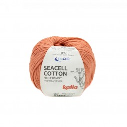 SEACELL-COTTON - TEJA SUCIO (108)