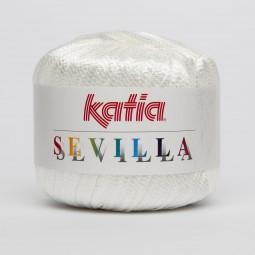 SEVILLA - CRUDO (3)