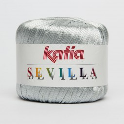 SEVILLA - GRIS (74)